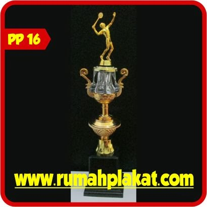 Toko Sport piala Surabaya, Pesan Trophy Olahraga Olimpiade, Trophy Balap Mobil Motor Race, 0812.3365.6355