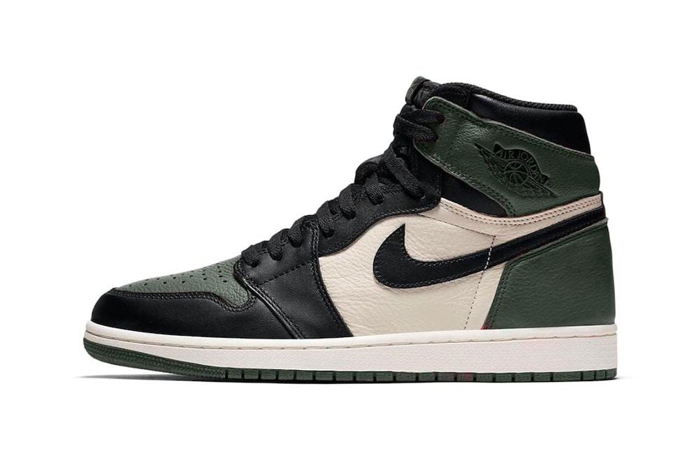 63782e61d7f4 EffortlesslyFly.com - Online Footwear Platform for the Culture  Air ...