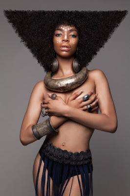 serie-de-fotos-artisticas-con-mujeres-negras