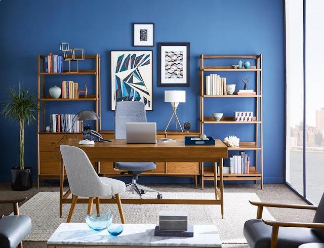 best buy mid century modern commercial office furniture design