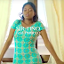 VIDEO : SIR TINO ft TIMBULO - TAMMY (official video) | DOWNLOAD Mp4 SONG