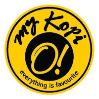 Peluang Kerja Semarang di My Kopi-O! Terbaru Januari 2018
