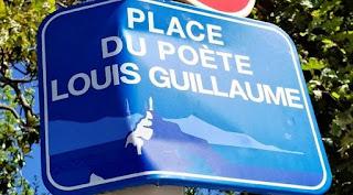 Louis Guillaume-Biarritz