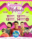 Carnaval do Rancho Molhado