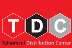 Lowongan Kerja Riau: Telkomsel Distribution Center Juni 2017