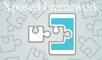 Download Game Android Gratis Xposed framework