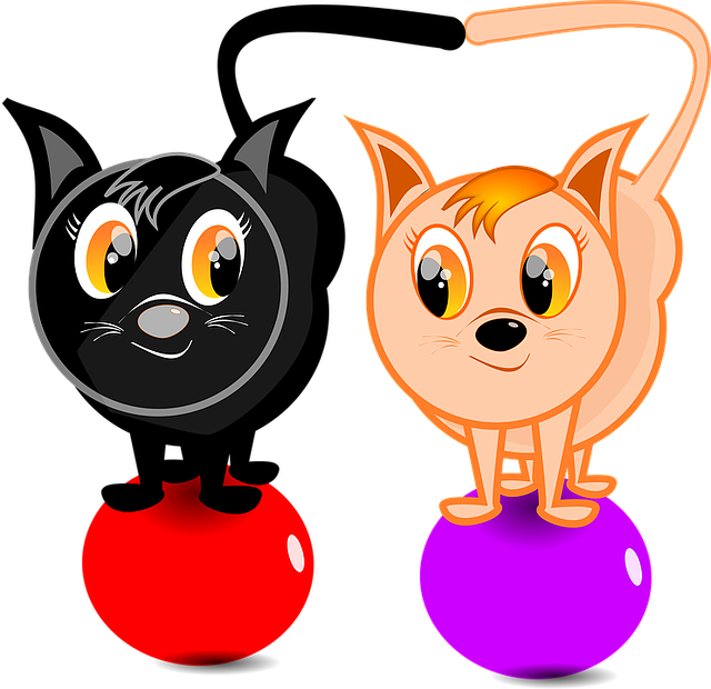 Cats Vs Dogs In Terms Of Evolution Are We Barking Up The Wrong Tree Elsa Panciroli Science Guardian