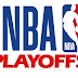 Sports |  NBA Playoffs 2018 - Will This Be a Reign of Upsets?