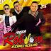 CD AO VIVO MEGA ROBSOM - BARRACÃO DO ELIZEU (BARREIRO) 04-01-2020 DJ JUNIOR ELETRIZANTE