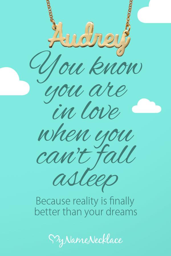 Love Quote 6