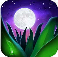 Relax Melodies APK (Latest Version) v6.7.1 free Download for Android