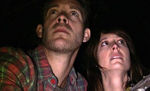 Review: WILLOW CREEK (2013)