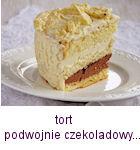 http://www.mniam-mniam.com.pl/2017/12/tort-urodzinowy-podwojnie-czekoladowy_3.html