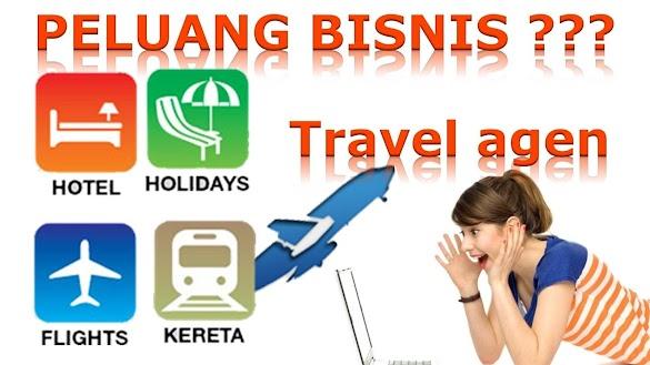 5 Tips Sukses Strategi Mengembangkan Bisnis Travel Startup