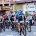 La etapa reina de la Costa Blanca Bike Race sentencia la carrera