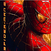 Spiderman 2 The Game Free Download