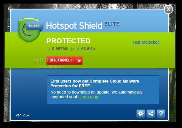 скачать hotspot shield elite для андроид
