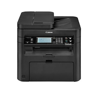 Canon imageCLASS MF247dw Printer Drivers Download