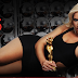 Who are the winners of AVN (porn Oscar) for 2017