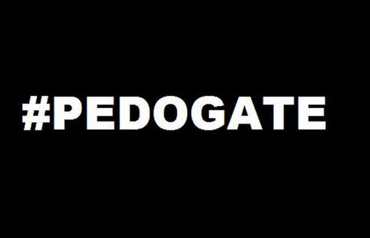 Prayer to Expose and Unravel Pedogate!