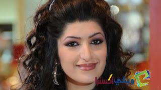 الفنانة مسك ويكيبيديا musk Kuwait