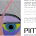 Pinto's 2 Art Club