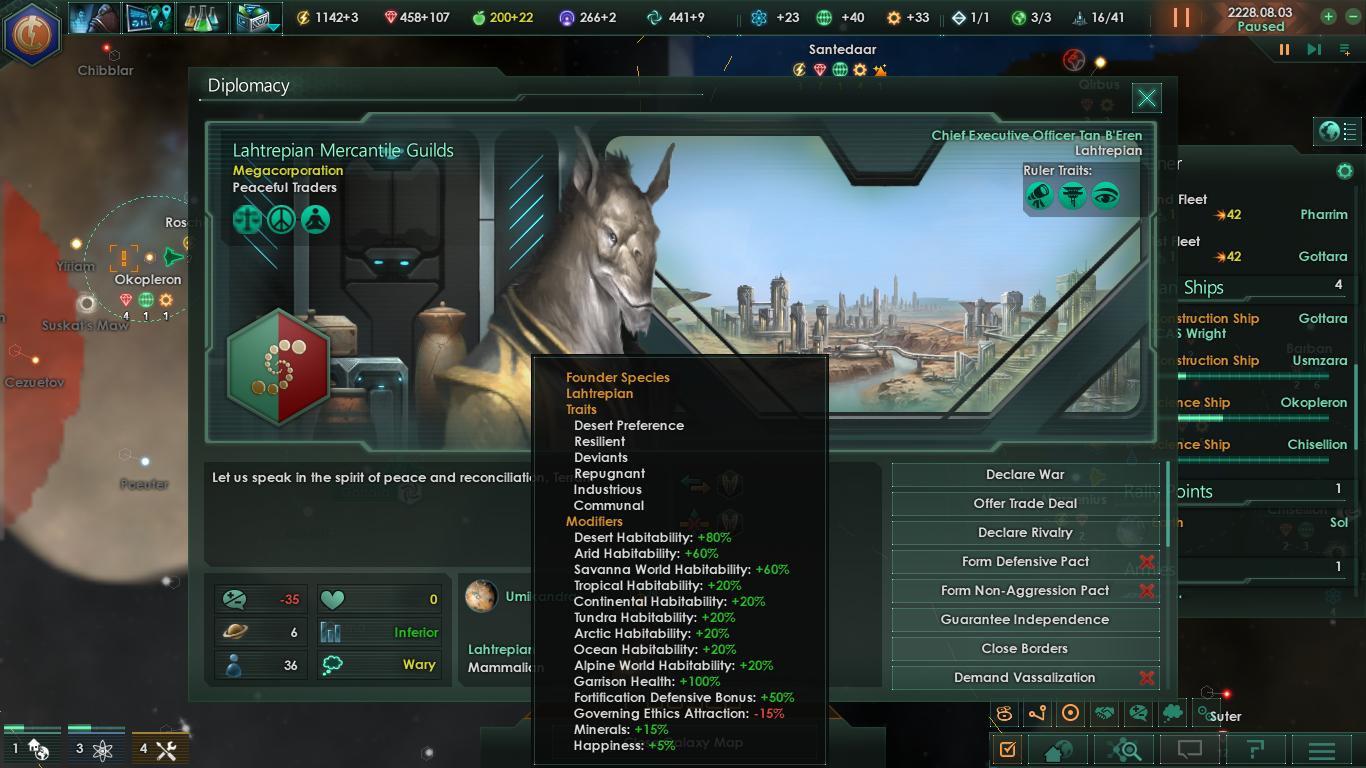 Stellaris - Page 2 - Discussion World Forum