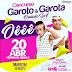 Banda La Fúria será uma das atrações do concurso Garoto & Garota Omleda Surf