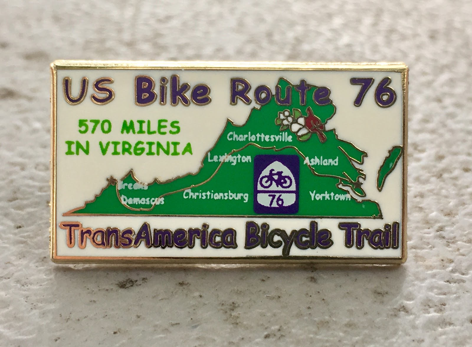 i started on aca transam map panel 150 and ended a third of the way across 148 team r2s is making progress