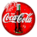 Job Opportunity at Coca-Cola Kwanza Limited, Loss Control Officer