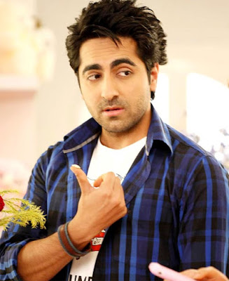 Ayushmann Khurrana high quality images