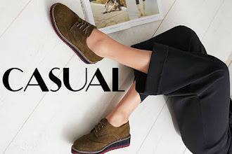 Pantofi casual femei ieftini 2019 preturi mici online