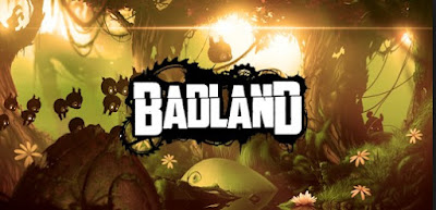 BADLAND Mod Apk for Android Free Download Unlocked