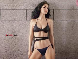 Bruna Abdullah Bikini (12) ~ Celebs.in Exclusive.jpg