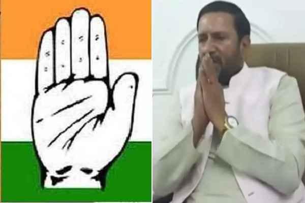 avtar-bhadana-faridabad-loksabha-candidate-from-congress-news-hindi