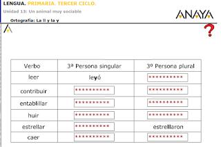 http://www.ceiploreto.es/sugerencias/A_2/repositorio/0/58/html/datos/01_Lengua/actividades/U13/1303_02.htm