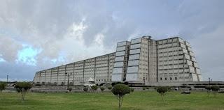 Poder Ejecutivo designa nuevo gobernador del Faro a Colón