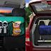 Amazon Add-On: $6.99 (Reg. $19.90) FH Group Car Trunk Organizer!