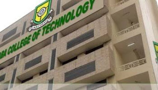 Yabatech Release all Course Cut-off Mark for 2017/2018 Session