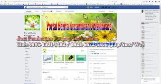 https://www.facebook.com/PortalBeritaKecantikanGifiskincare/