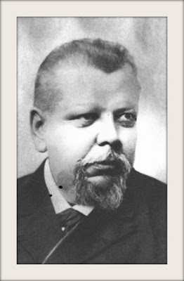 Mikhail Grigoryevich Shevelev aka Михаил Григорьевич Шевелёв