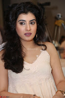 Archana in lovely pale deep neck Evening Gown Spicy Pics ~  Exclusive 018.JPG