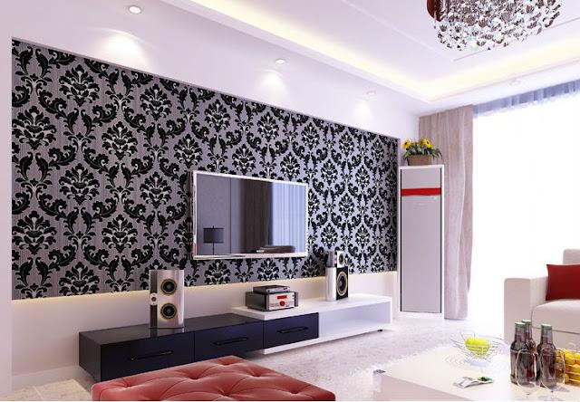Tips Menata Dekorasi Rumah Unik