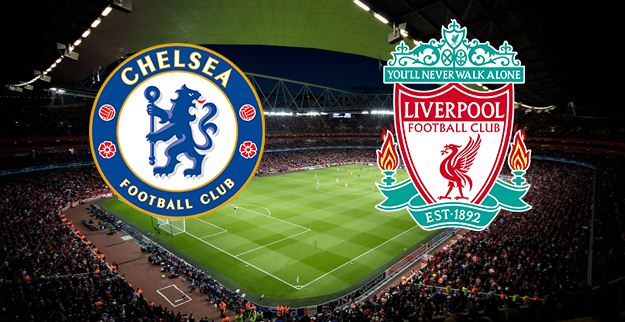 Prediksi Chelsea vs Liverpool Minggu 6 Mei 2018