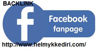 Mencari Backlink Berkualitas dari Fanspage Facebook