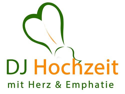DJ Rostock - DJ Geburtstag Rostock, Geburtstags DJ Fischer Spezial mobile Disco
