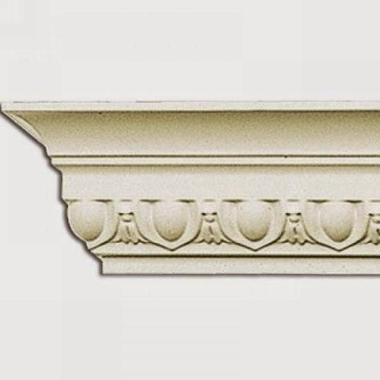 amenajari-interioare-profile-decorative-tavan-mangalia