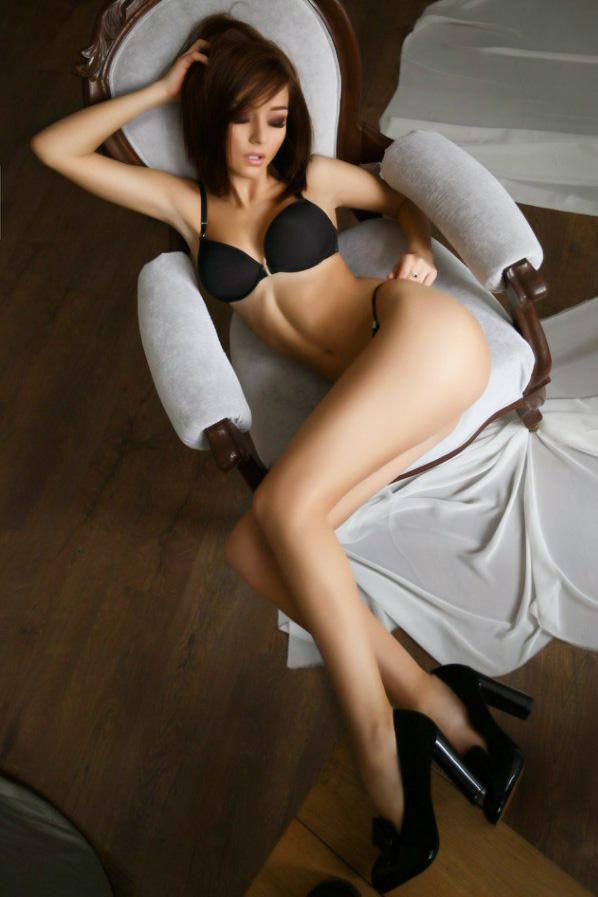 48 beautiful russian women for