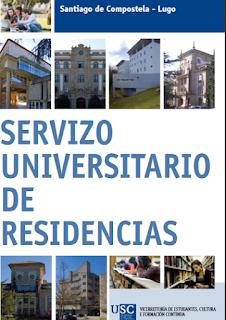 http://www.usc.es/export9/sites/webinstitucional/gl/servizos/sur/descargas/2018_2019_CONVOCATORIA_XERAL/Convocatoria-xeral-SUR-2019-2019_Galego.pdf