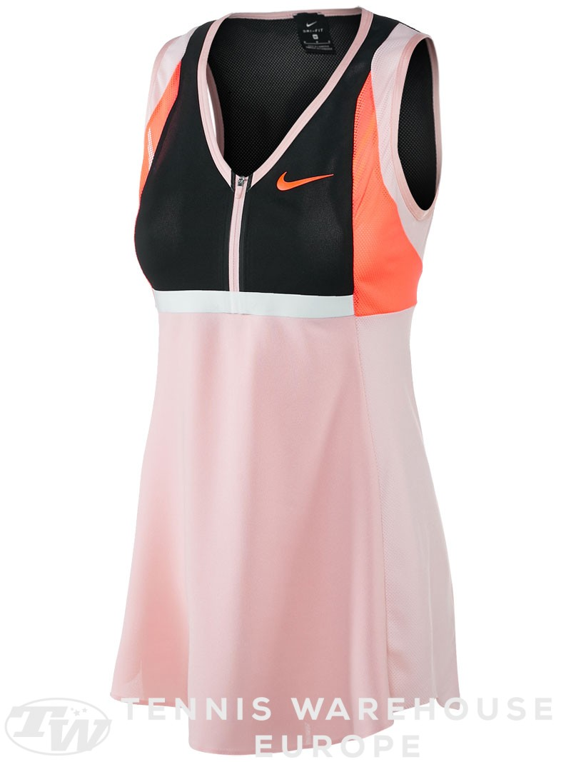 Maria Sharapova 2017 Australian Open Nike dress ~ Women´s ...